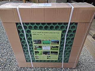 Best drivable grass grid Reviews