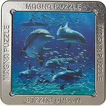Best magna puzzle 3d Reviews
