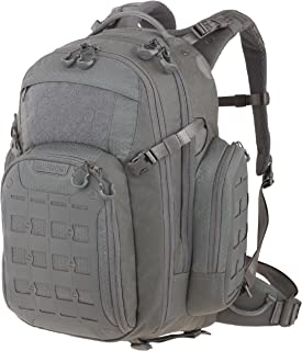 Maxpedition Tiburon Backpack, Gray