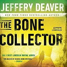 Best bone collector series Reviews