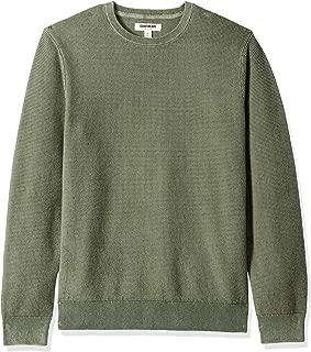 Amazon Brand - Goodthreads Men's Soft Cotton Thermal...