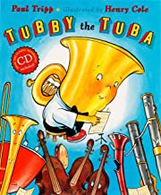 Best tubby the tuba book Reviews