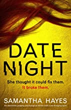 Best book the date Reviews