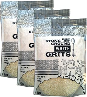 corn cob grit for sale