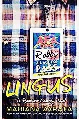 Lingus (English Edition) eBook Kindle