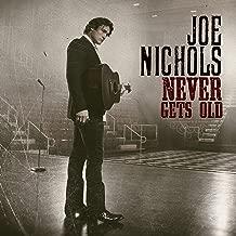 Best country music joe nichols Reviews