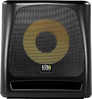 KRK 10S2 V2 10