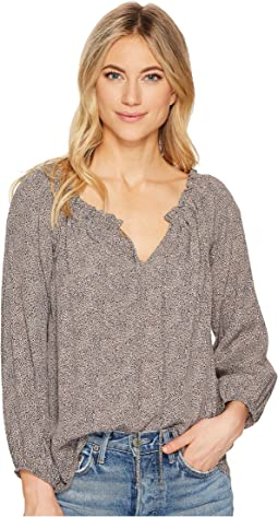 Lucy Love - With Love Top