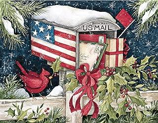 Best lang patriotic christmas cards Reviews