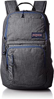 JanSport Broadband Laptop Backpack