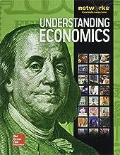 Best understanding economics, student edition Reviews