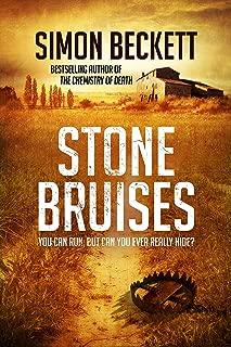 Stone Bruises (English Edition)