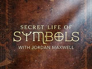 Best the jordan symbol Reviews