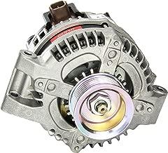 Best 2004 honda accord alternator replacement Reviews