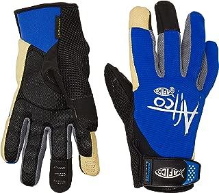 AFTCO Bluefever Release Gloves
