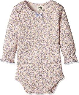Bijoux & Bee 花束花束花束花束图案奥西利佛罗伦巴斯<日本制造> 粉色 80
