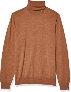 Best theory donners cashmere sweater Reviews