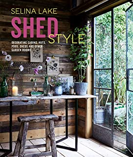 Best sheds and huts Reviews