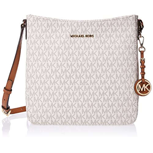 mk bags sale amazon