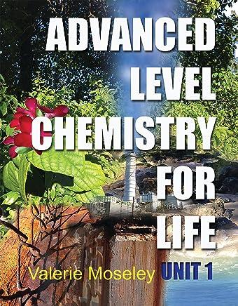 Amazon com: Chemistry Moles Study Guide: Books