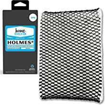 Home Revolution 2 Replacement Humidifier Filters, Fits Holmes, Sunbeam, and Bionaire Humidifier Models & Part HWF64 Filter B