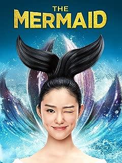 mermaids videos 2016
