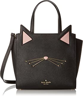 kate spade new york Jazz Things up Cat Small Hayden