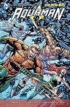 Aquaman Vol. 4: Death of a King (The New 52) (Aquaman: The New 52!)