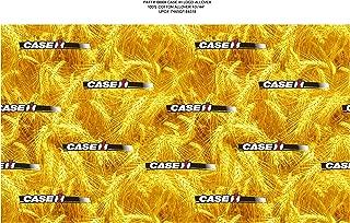 Best case international fabric Reviews
