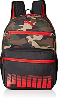Boys' Little Backpacks and Lunch Boxes