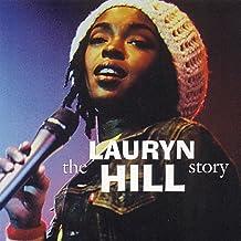 10 Mejor Lauryn Hill Story de 2020 – Mejor valorados y revisados