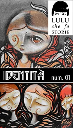 Identità - Lulu Mag 01