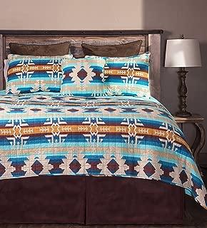 Best southwest bedding king Reviews