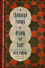 Best a thousand rooms of dream and fear Reviews