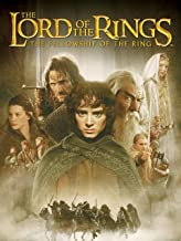 Best the lord of the the rings Reviews