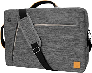 Backpack for GigaByte Aero 13 14 15, Aorus 5 15, Sabre 15, ProStar, MSI PS P WS