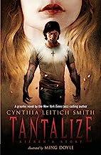 Tantalize: Kieren's Story