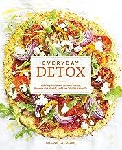 Best everyday detox megan gilmore Reviews