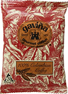Best gavina and sons coffee Reviews