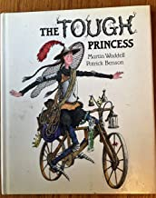 the tough princess