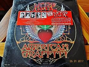 Best more american graffiti album Reviews