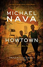 Howtown: A Henry Rios Novel (The Henry Rios Mysteries Book 4)