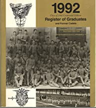 1992. Register of Graduates and Former Cadets of the United States Military Academy. Class of 1892 Centennial Edition.