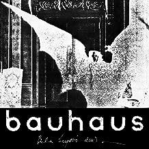 Best bauhaus bela lugosi's dead Reviews