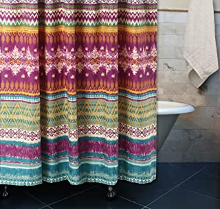 Best Aztec Tribal Fabric of 2020 – Top Rated & Reviewed