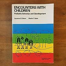 Encounters W/Chldr