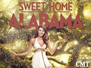 Sweet Home Alabama Season 4