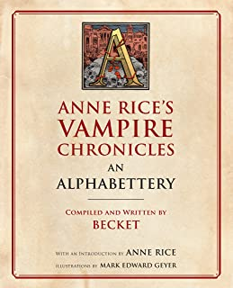 Best anne rice interview with the vampire read online Reviews