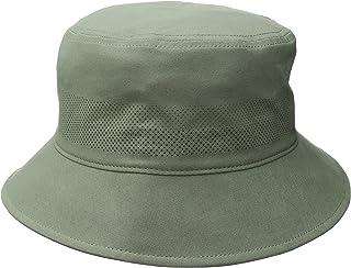 46a5b7b1 Amazon.co.uk: Bucket Hats: Clothing