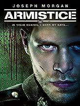 Best armistice joseph morgan Reviews